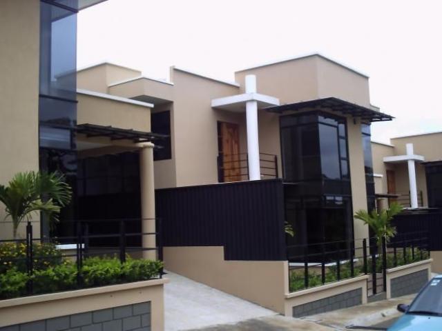 Anuncios vip grupo casas y mas grupo casas y mas for Fachadas apartamentos modernos